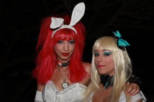 Cosplay Costumes Virginia Beach